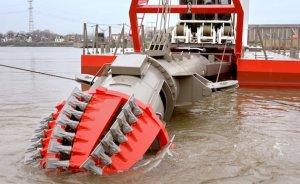Akkuyu NGS için denizde dip taraması yapılacak