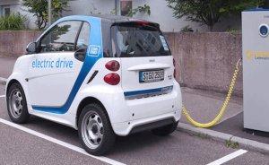 Hindistan'dan cesur elektrikli araç kararı