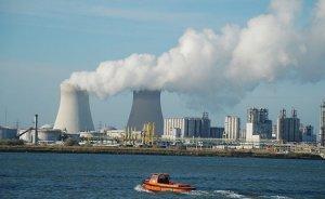 Rusya dünyanın ilk yüzer nükleer santralini kuracak