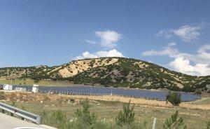 Belediyelere lisanssız elektrik üretim desteği