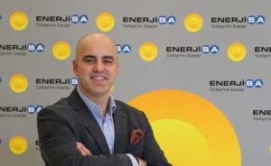 Zaimler: Türkiye'de enerji fiyatı Avrupa'nın en ucuzu