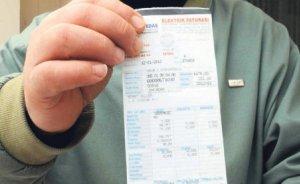 ELDER'den elektrik faturalarında usulsüzlüğe ilişkin açıklama