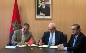 İspanya ve Fas nükleer işbirliğini artıracak
