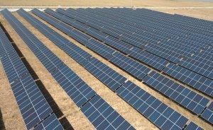 Fotovoltaik sistemlerin 10 yıllık geleceği (III) - Zafer ARIKAN
