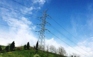 Şebeke yatırım maliyetine elektrik bağlantı bedeli esnekliği