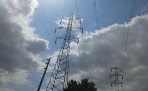 Ucuzlatılmış enerjiye değil katma değerine güven - Mehmet KARA