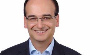 Aygaz Pazarlama ve İnovasyon Genel Müdür Yardımcısı Rıdvan uçar oldu