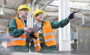 Schneider Electric'ten enerji cimrisi kontaktör