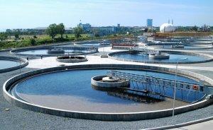 2017'de atık su ve içme suyu yatırımlarına AB hibe desteği