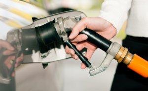 EPGİS: LPG stok yükümlülüğünde küçük dağıtıcılara muafiyet haksızlık
