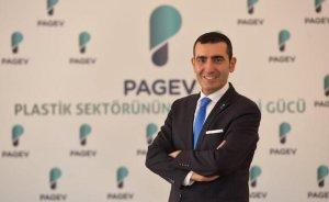 PAGEV yeni yönetimini belirledi