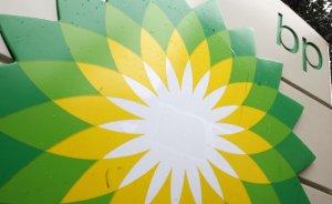 BP'nin karı 2017'de yüzde 139 arttı
