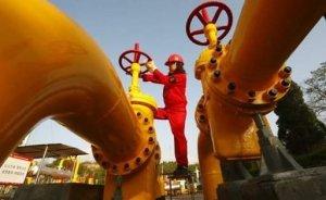Sino-Myanmar Projesi'ni Schneider izleyecek