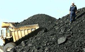 Rusya'nın Ocak'ta kömür ihracatı yüzde 3 arttı