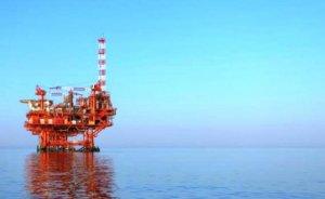 Lübnan gazı için ilk imzalar atıldı