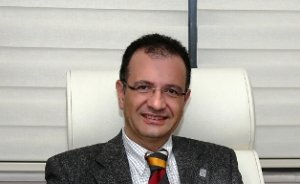 Kumbaroğlu: Doğu Akdeniz Türkiye-ABD ilişkilerini yakınlaştırabilir