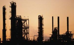 BOTAŞ'a spot LNG ithalat lisansı
