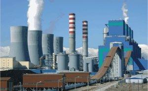 Bursa Belediyesi'nden DOSAB Termik Santrali karşıtı onay