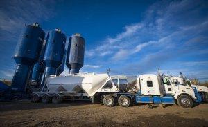 Rusya'dan Suudilere LNG projesi teklifi