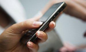 SEDAŞ, elektrik kesintilerini SMS ile bildirecek