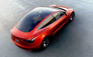 İsveç'ten elektrikli araç hammaddelerine yatırım