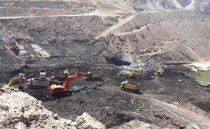 Ege Linyitleri İşletmesi kömür yükleme hizmeti alacak