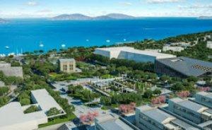 İstanbul Şehir Üniversitesi yardımcı doçent arıyor