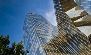 Repsol, Gas Natural'daki yüzde 20 hissesini satıyor