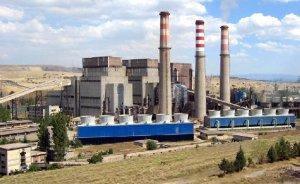Baz yük santrallere 1.4 milyar TL kapasite ödemesi!