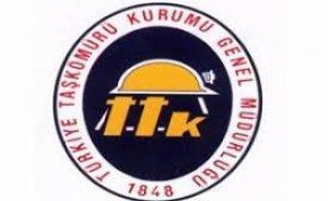 TTK işçi güvenliğini artırıyor