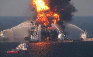 BP tazminat ödemeye devam edecek