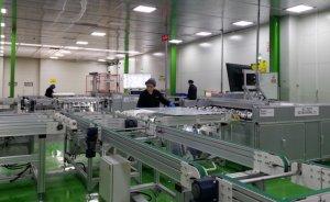 Smart Energy kadın işgücüne güveniyor