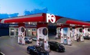 Petrol Ofisi depolama tarifelerinde değişiklik
