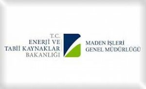 MİGEM'den maden şirketlerine toplam 13,5 milyon lira ceza