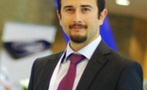 FG Wilson'ın Özel Müşteriler Satış Müdürü Murat Erden oldu
