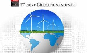 TÜBA'dan rüzgar ve nükleer çalıştayları