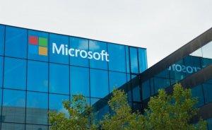 Microsoft Singapur'daki veri merkezini güneşle işletecek