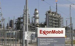 Exxon Mobil de Güneydoğu'da gaza geldi