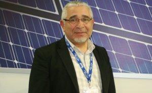 Mahallenin elektrikçisi solar panelci olacak!