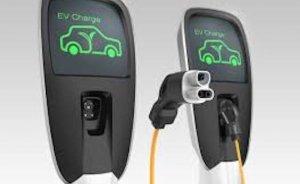 Çin, dört bölgede elektrikli araç pillerini geri dönüştürecek