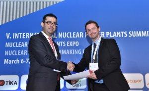 Adanalı KSG, nükleer tedarikçisi ALM ile güçbirliğine gidiyor