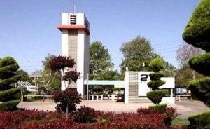 Gebze Teknik Üniversitesi enerji sistemleri doçenti alacak