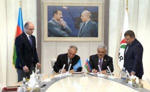 SOCAR ve UNDP çevre korumada işbirliğini sürdürecek