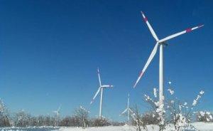 Evrencik Rüzgar Enerjisinden Elektrik'in devri RK'da