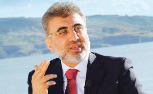 Azerbaycan Türkiye`de petrol arayabilir