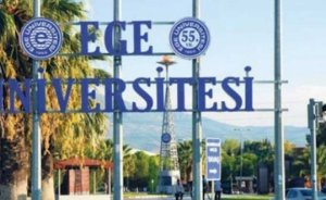 Ege Üniversitesi kendi enerjisini üretecek