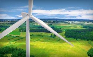 Fina Enerji'nin rüzgar türbinlerini GE sağlayacak