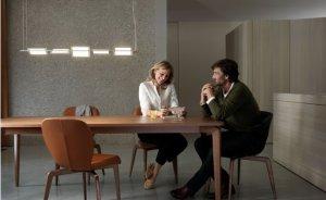 OSRAM yeni ürünlerini İstanbul Light'ta sergileyecek