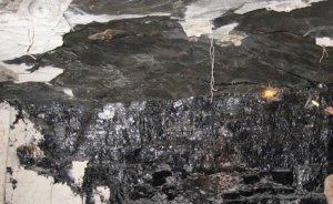 Çin'den 3 kömür madenine onay