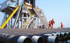 İngiliz SDX Energy'den Fas'ta yeni doğal gaz keşfi